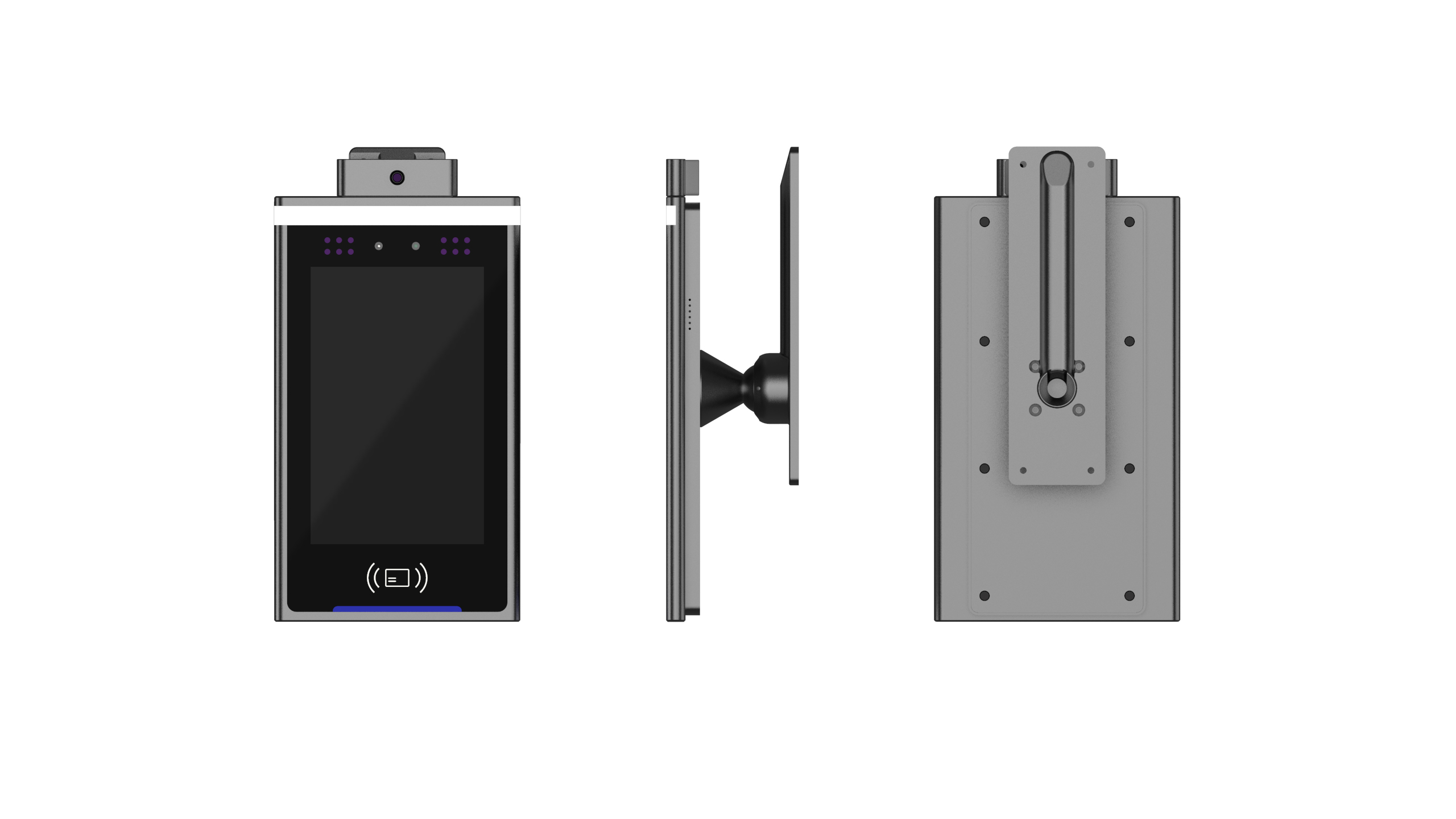 F800W wall mount.png